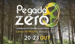 https://www.cm-melgaco.pt/wp-content/uploads/2020/07/a19ff3fbfaa1e5ac65a711eb689eb344_O-Turismo-de-Natureza-vai-ser-apreciado-em-Melgaço-_resized256x150.png