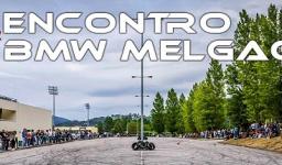 https://www.cm-melgaco.pt/wp-content/uploads/2020/07/a3798ff5fb7d9b1ebf6802d6d77f17fc_4º-Encontro-BMW-Melgaço-_resized256x150.jpg