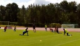 https://www.cm-melgaco.pt/wp-content/uploads/2020/07/b115752aff6bbb16645630996431771c_Real-Valladolid-Boavista-FC-e-Grupo-Desportivo-de-Chaves-em-estágio-em-Melgaço--_resized256x150.jpg