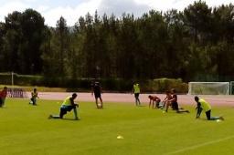 https://www.cm-melgaco.pt/wp-content/uploads/2020/07/b115752aff6bbb16645630996431771c_Real-Valladolid-Boavista-FC-e-Grupo-Desportivo-de-Chaves-em-estágio-em-Melgaço--_resized256x170.jpg