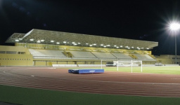 https://www.cm-melgaco.pt/wp-content/uploads/2020/07/daefcda9479a2be65ee550a89057e2ae_S.C.-Braga-X-Deportivo-da-Corunha-jogam-em-Melgaço-_resized256x150.jpg