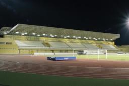 https://www.cm-melgaco.pt/wp-content/uploads/2020/07/daefcda9479a2be65ee550a89057e2ae_S.C.-Braga-X-Deportivo-da-Corunha-jogam-em-Melgaço-_resized256x170.jpg