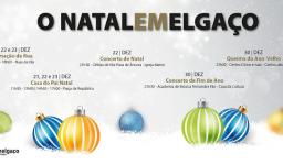 https://www.cm-melgaco.pt/wp-content/uploads/2020/07/f0e891f9d5d862d3ec15528433d2f1e7_O-Natal-em-Melgaço-_resized256x150.png