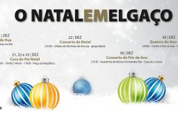 https://www.cm-melgaco.pt/wp-content/uploads/2020/07/f0e891f9d5d862d3ec15528433d2f1e7_O-Natal-em-Melgaço-_resized256x170.png