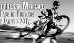 https://www.cm-melgaco.pt/wp-content/uploads/2020/07/f2332676dd623c35d97225bc40c9e2e7_Melgaço-recebe-última-etapa-da-Taça-de-Portugal-de-ciclocrosse-_resized256x150.jpg