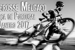 https://www.cm-melgaco.pt/wp-content/uploads/2020/07/f2332676dd623c35d97225bc40c9e2e7_Melgaço-recebe-última-etapa-da-Taça-de-Portugal-de-ciclocrosse-_resized256x170.jpg