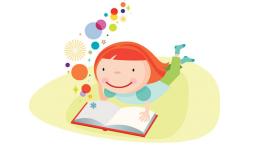 https://www.cm-melgaco.pt/wp-content/uploads/2020/07/livro-infantil-_resized256x150.png