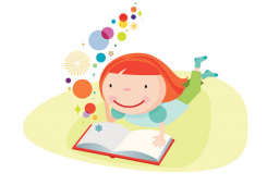 https://www.cm-melgaco.pt/wp-content/uploads/2020/07/livro-infantil-_resized256x170.png