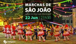 https://www.cm-melgaco.pt/wp-content/uploads/2020/07/marchas-s-joão-_resized256x150.jpg