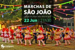 https://www.cm-melgaco.pt/wp-content/uploads/2020/07/marchas-s-joão-_resized256x170.jpg