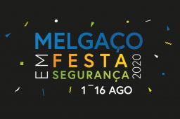https://www.cm-melgaco.pt/wp-content/uploads/2020/08/NI_MEFES20-_resized256x170.jpg