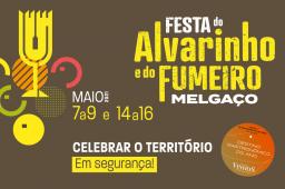 https://www.cm-melgaco.pt/wp-content/uploads/2021/09/Festa_Alvarinho_Fumeiro_1030x730px-01-_resized256x170.png